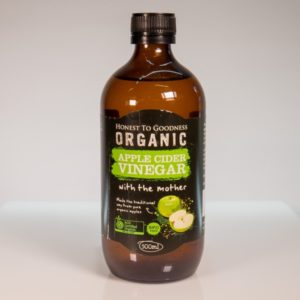 Oils and Tomato Products, Pasta, Tahini